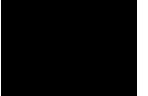 SG Schönfeld e.V. Abteilung Pferdesport